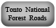 Tonto National Forest Roads
